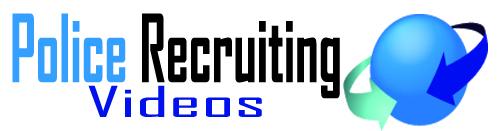 Police Recruiting Videos
